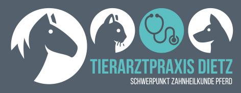 Tierarztpraxis Dietz